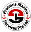 Protrans Marine Services Pte Ltd